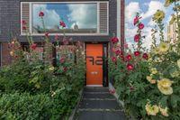 Timorstraat 72, Groningen