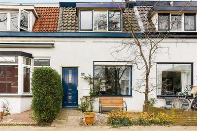 Nieuwe Nonnendaalseweg 364, Nijmegen