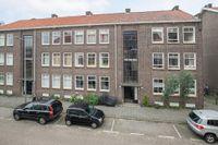 Carel van Nieveltstraat 10, Rotterdam