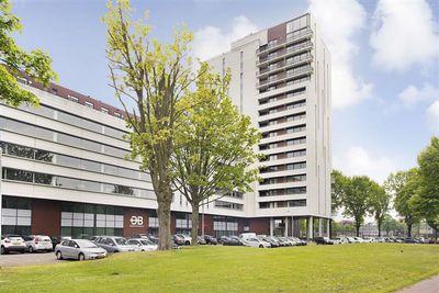Ringbaan-Zuid 316, Tilburg