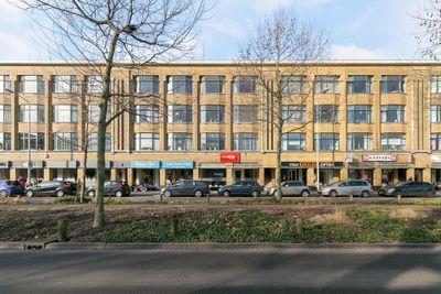 Appelstraat 129, Den Haag