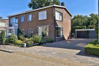 Pieter de Hooghstraat 29, Hoogeveen