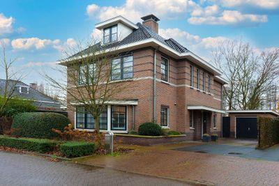 's-Gravenweg 724b, Rotterdam