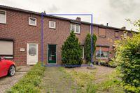 Boterbloemstraat 41, Sittard