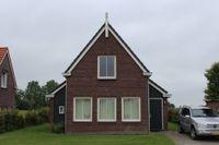 De Terp 64, Witmarsum