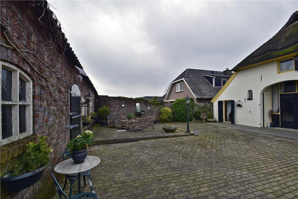 Zutphen-Emmerikseweg 42, Baak