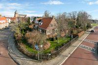 Smidsstraat 11, Poortvliet