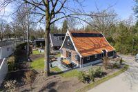 Koningsweg 14-K22, Arnhem