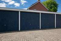 Lorentzstraat 0-ong, Kampen