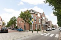 Paulus Buijsstraat 82, 's-gravenhage