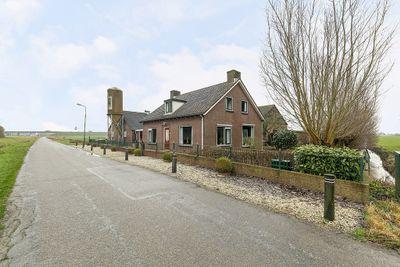 Heijcopperkade 1, Utrecht