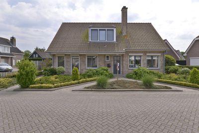 Jacobsheul 2, Nieuwerkerk