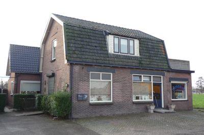 Schoolstraat 73, Nijkerkerveen