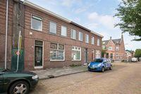 Roemer Visscherstraat 5, Dordrecht