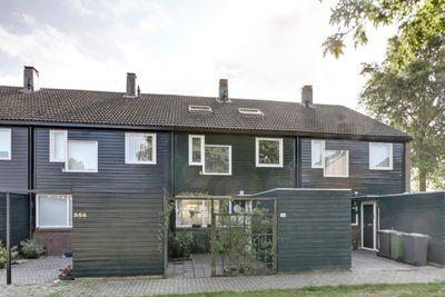 Ruinerbrink 354, Emmen