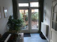 Padangstraat 8282 bis, Utrecht