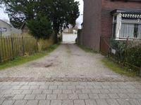 Oude Houtensepad 6W, Utrecht