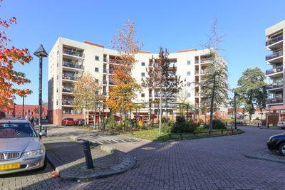 Plantage 126, Utrecht