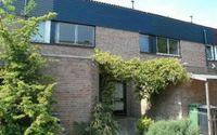Zuidmede, Middelburg
