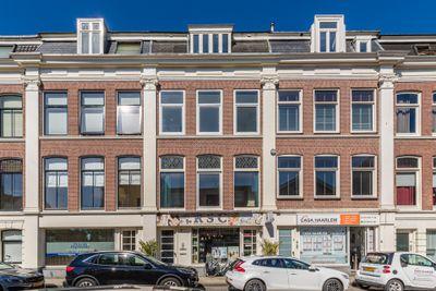 Schoterweg 7-A, Haarlem