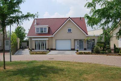 Duitlaan 28, S-hertogenbosch