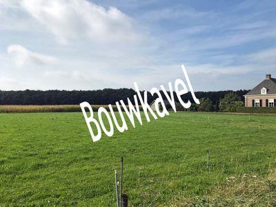 Looistraat 47-B, Heumen