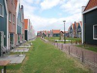 De Krom 256, Volendam