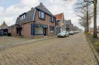 van Echtenstraat 106, Hoogeveen