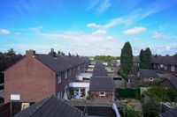 Banruwe 27, Maastricht