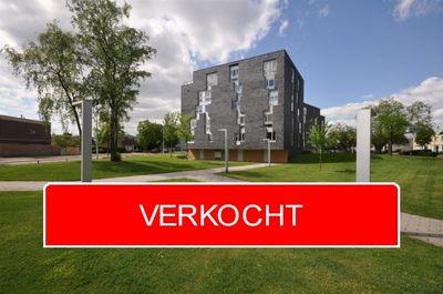 Cort van der Lindenstraat 84, Nijmegen