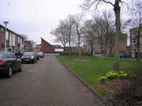 Van Hogendorpstraat 9, Zutphen
