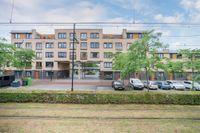 Avenue Carre 37, Barendrecht