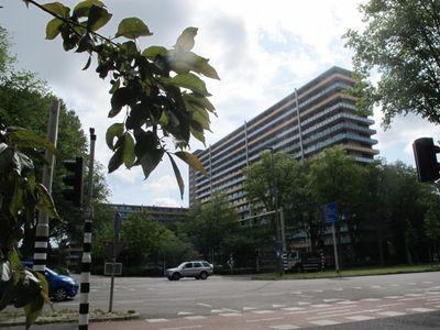 Dirk Costerplein 168, Delft