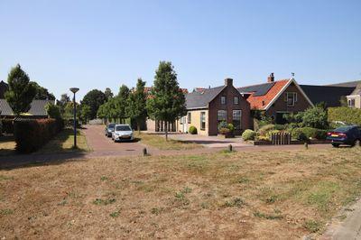 Hofkamp 54, Wommels
