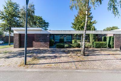 Zandzwaluw 48, Eindhoven