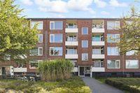 Lekstraat 171, Apeldoorn