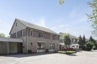 Johannes Poststraat 45, Oss