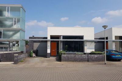 Molenaarshof, Heerlen