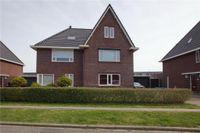 Herman Heijermanslaan 125, Beverwijk