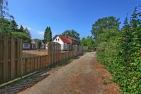 Zoomweg 71, Nunspeet