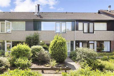 Isaacstraat 28, Soest