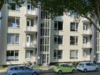Noordendijk 591, Dordrecht