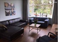 Van Baerlestraat 118, Dordrecht