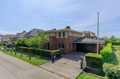 Hogeweg 53, Noordwijk