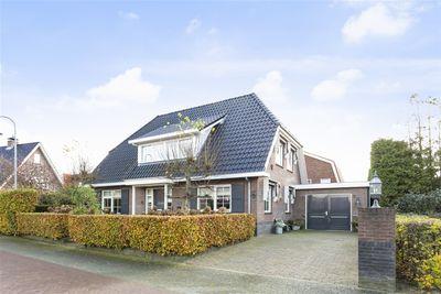 Duivenkamp 87, Harderwijk