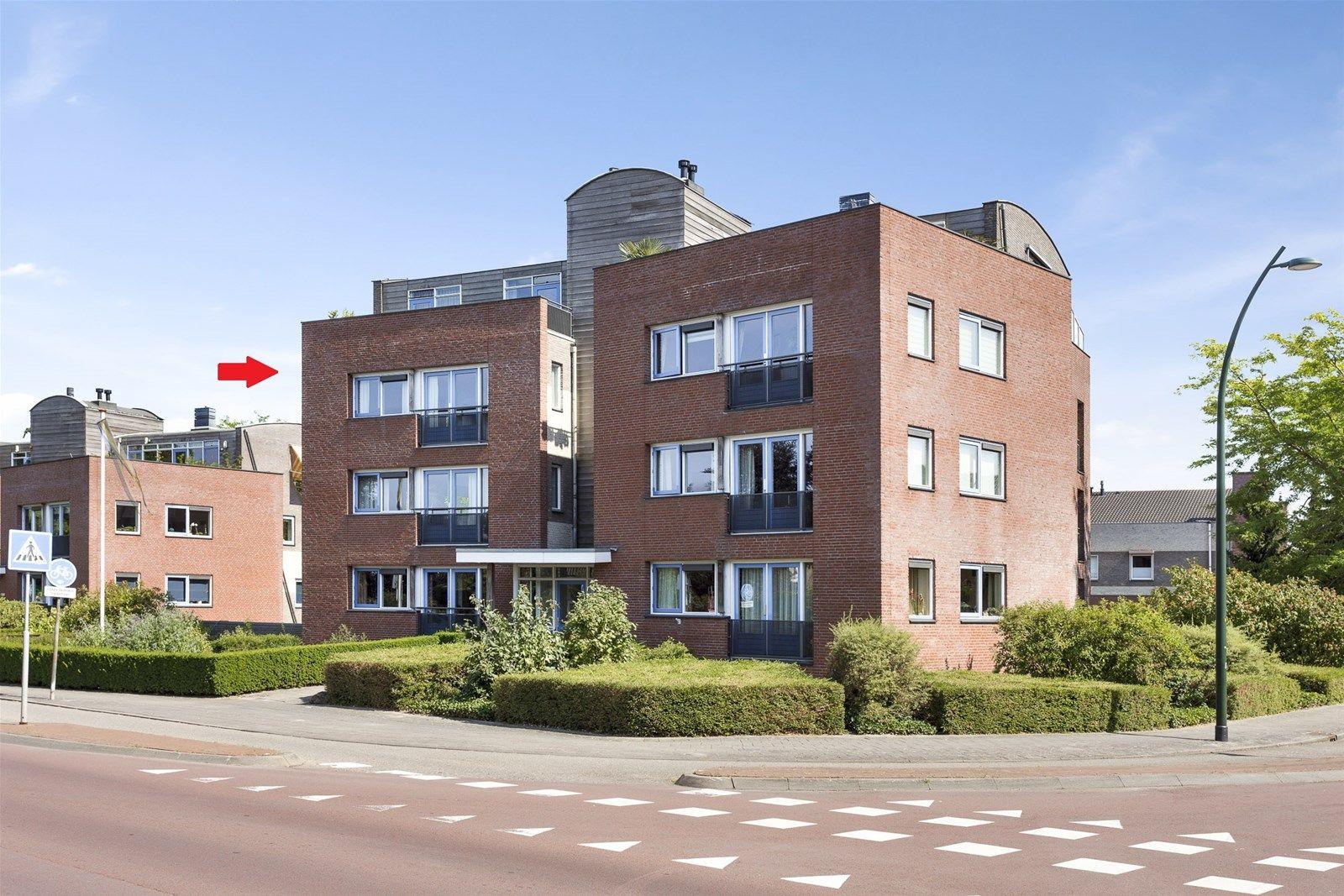 Rijksstraatweg 133e, Twello