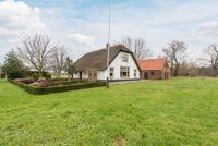 Damweg 86, Zwartebroek