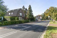 Rijksstraatweg 91, Twello