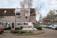 Strijkmolenstraat 69, Almere