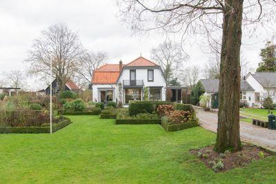 Oude Rijksweg 103, 's-Heer Arendskerke